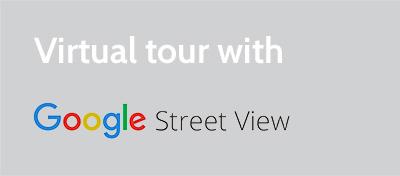 Street view link